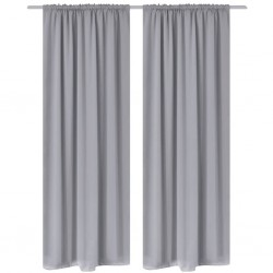 2 Fundas de algodón verde manzana para colchón 140x200-160x200 cm