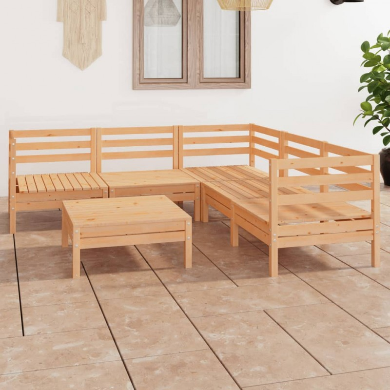 vidaXL Caja de almacenamiento de jardín gris 117x45x56 cm