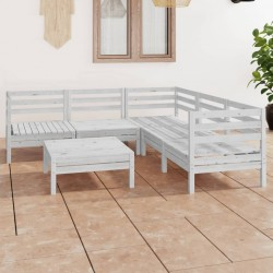 vidaXL Caja de almacenamiento de jardín marrón 120x56x63 cm