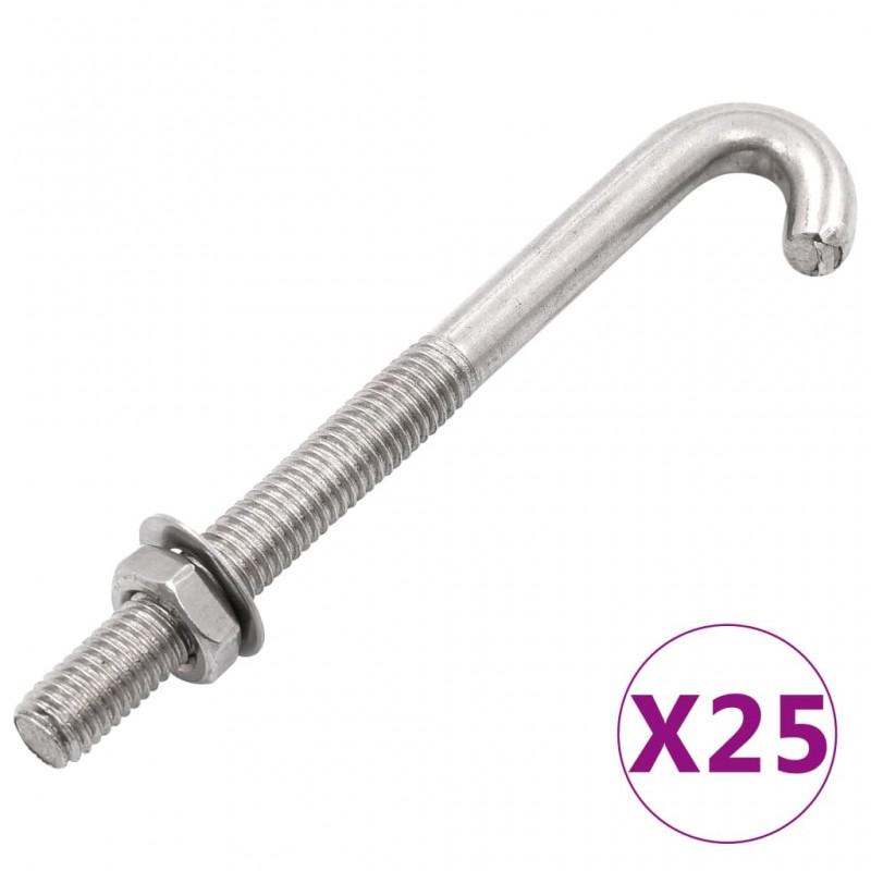 Hoja quitanieves para lanzador de nieve, 80 x 44 cm