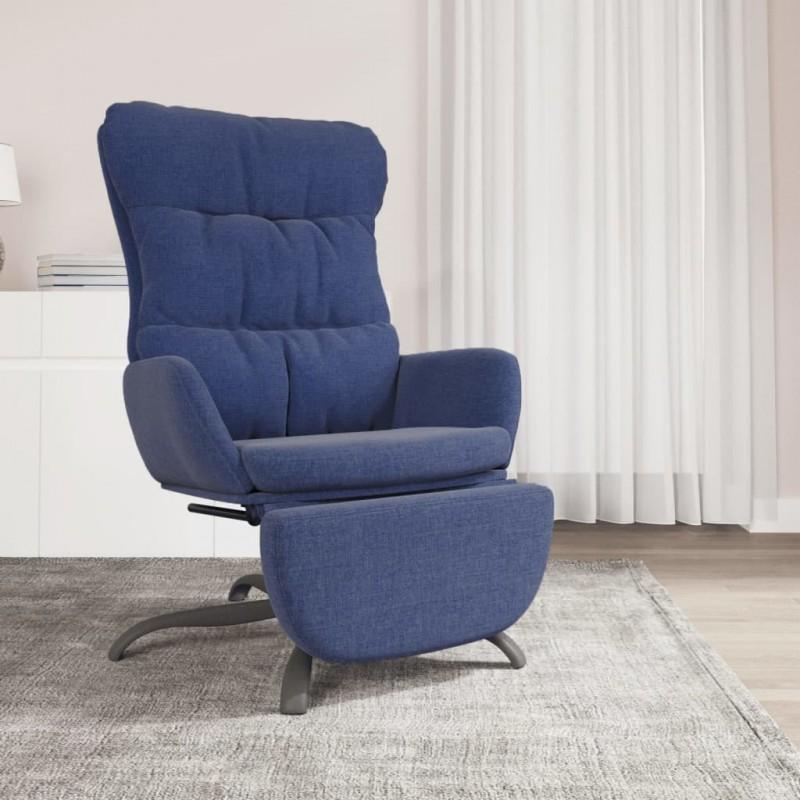 vidaXL Set de accesorios de montaje de toldo 81 piezas
