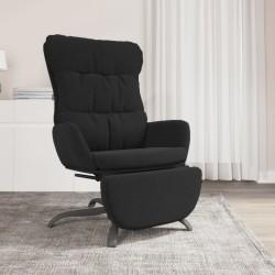 vidaXL Set de accesorios de montaje de toldo de balcón 29 piezas