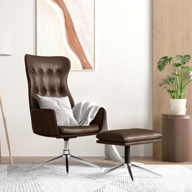 vidaXL Casetilla para leña acero galvanizado gris 172x91x154 cm