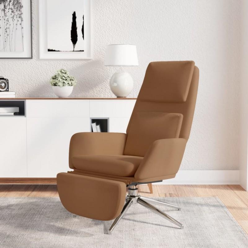 vidaXL Cobertizo 4 contenedores de basura madera pino impregnada 240 L