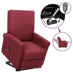 vidaXL Estera de control de malezas y raíces PP 1x25 m negro
