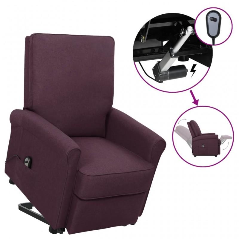 vidaXL Estera de control de malezas y raíces PP 1x200 m negro