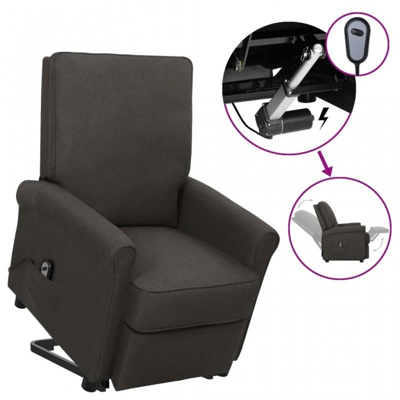 vidaXL Estera de control de malezas y raíces PP 2x5 m negro