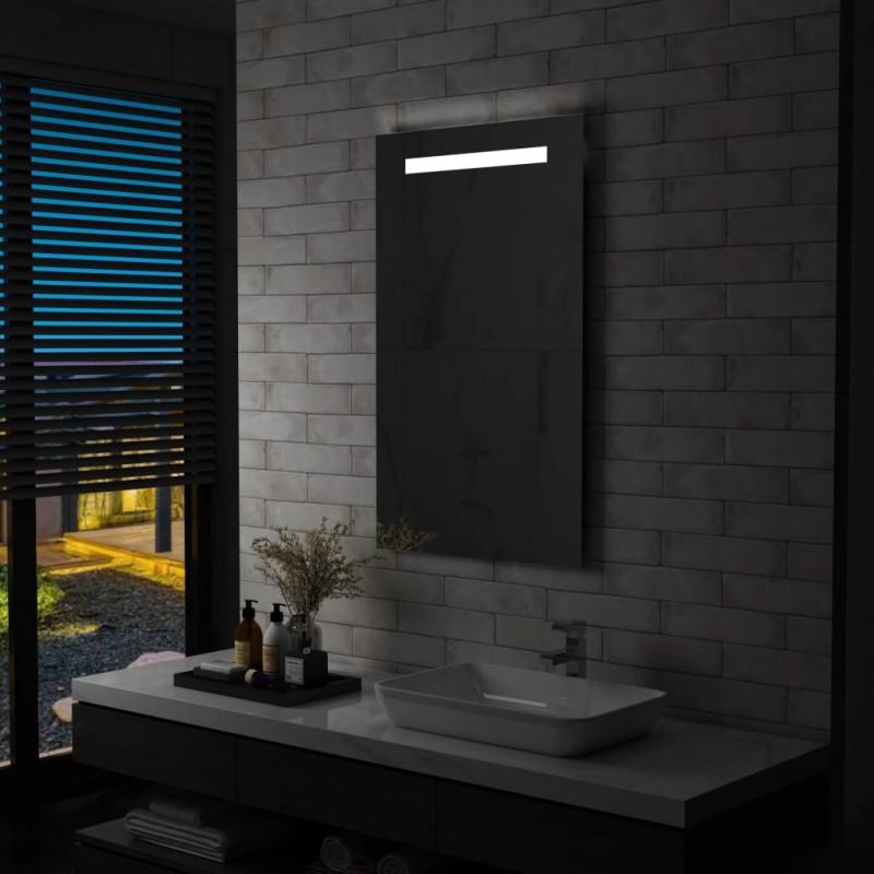 Caja para llaves con 48 llaveros