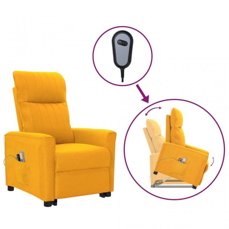 vidaXL Toldo para pista de tenis HDPE 1,2x50 m negro