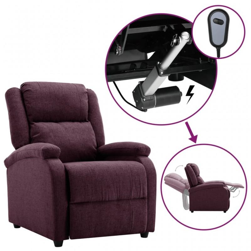 vidaXL Cobertizo cuádruple para basura madera de pino y mimbre