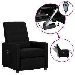 vidaXL Cubo de basura para jardín con 3 bolsas gris claro 65x38x102cm