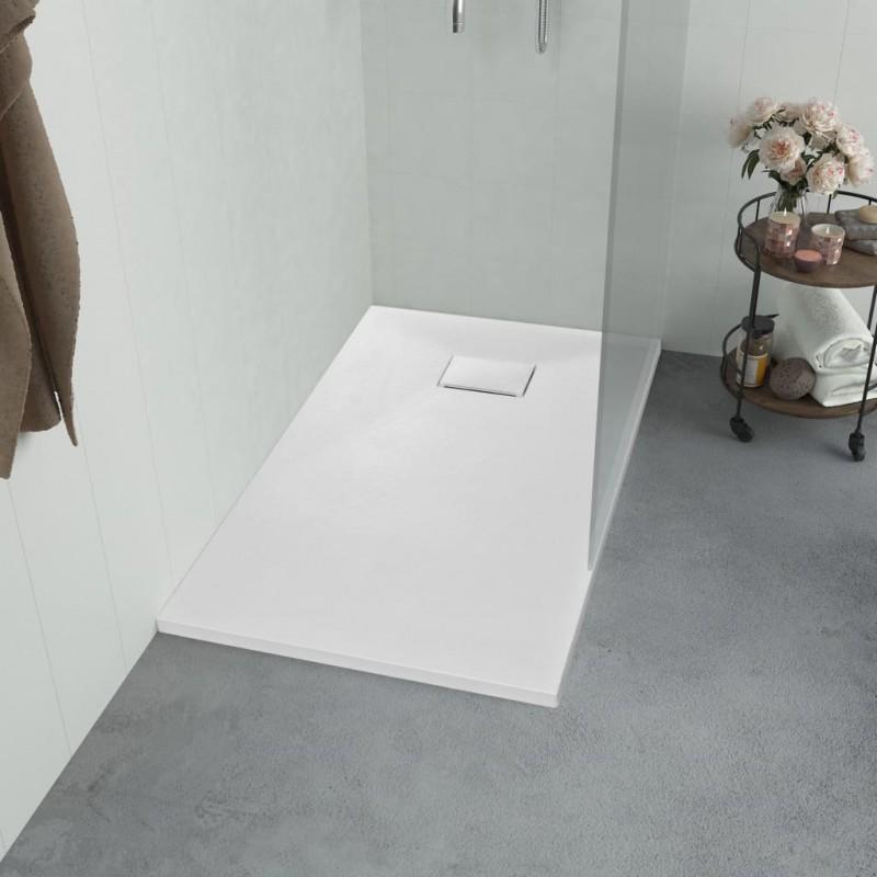 Set de 2 ruedas oscilantes para remolques de barca, 59 - 84 cm