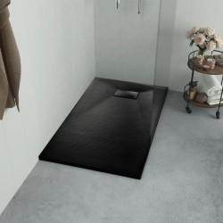 vidaXL Soportes con rodillos para remolque de embarcaciones 59-84 cm