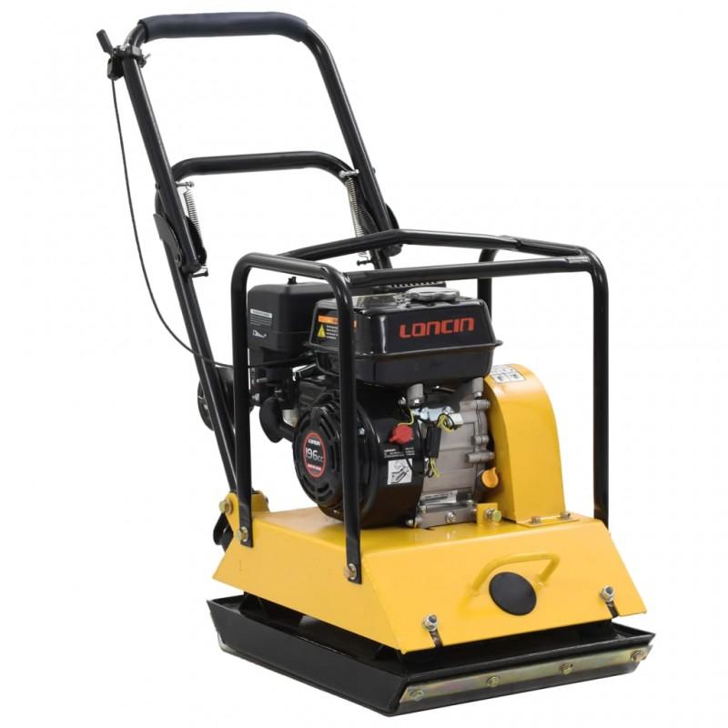 vidaXL Mosquitera para ventana blanca 100x120 cm
