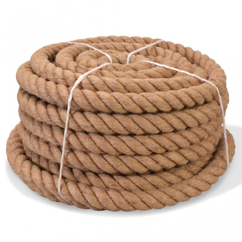 vidaXL Mosquitera para ventanas marrón 120x140 cm