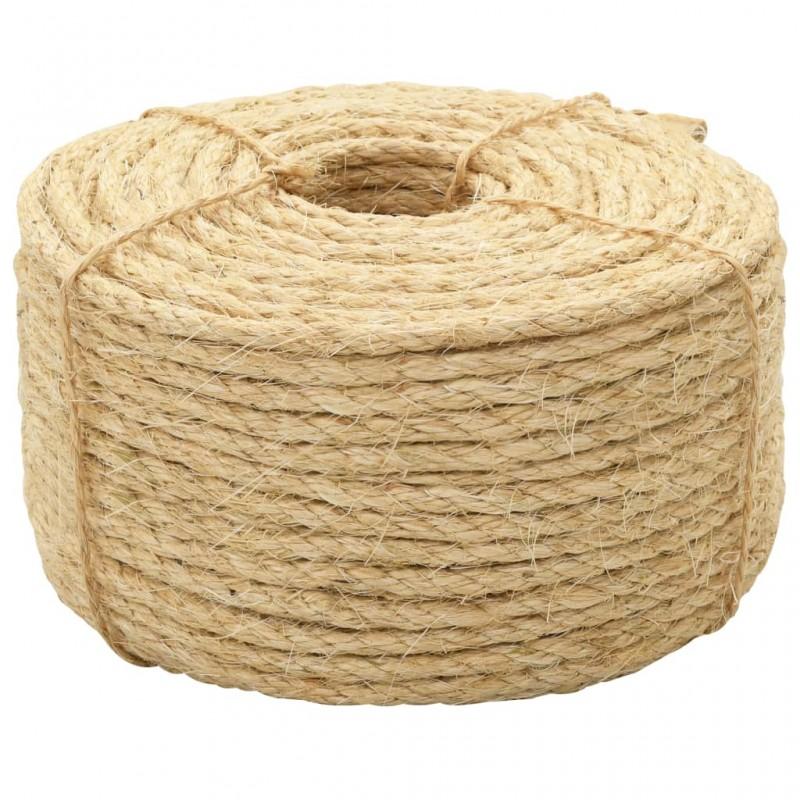 vidaXL Mosquitera con bisagras para puertas blanca 120x240 cm