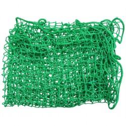 vidaXL Bomba de chorro 1300 W 5100 l/h azul