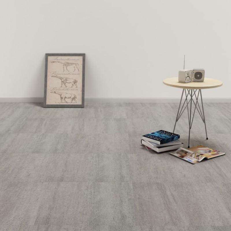 vidaXL Conjunto de herramientas de manómetro de 2 vías