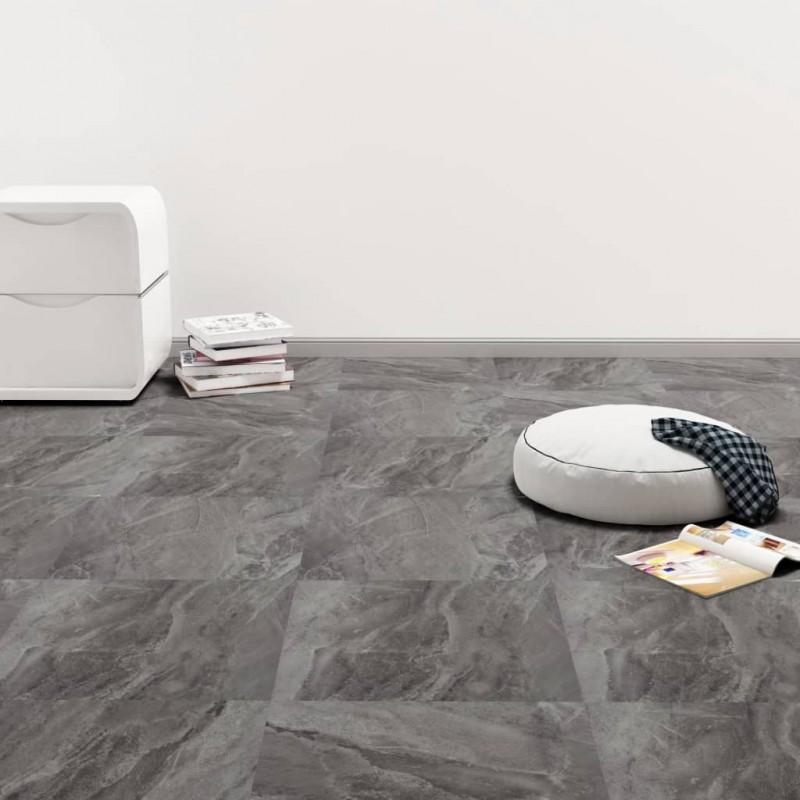 vidaXL Conjunto de herramientas de manómetro de cuatro vías