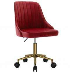 vidaXL Caseta de jardín para leña acero galvanizado verde 172x91x154cm