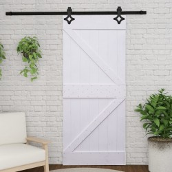 vidaXL Cojines para sofá de palés 3 piezas tela beige