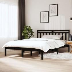 vidaXL Cojín para balancín verde 180 cm