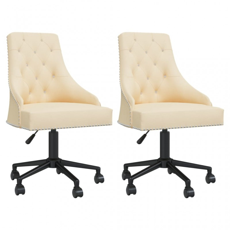 vidaXL Nevera plegable aluminio verde 46x27x23 cm