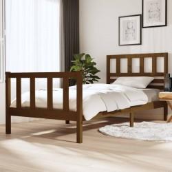 vidaXL Juego de Beer Pong plástico 0,5 L