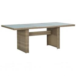 vidaXL Depósito de agua de lluvia plegable con espita 1500 L