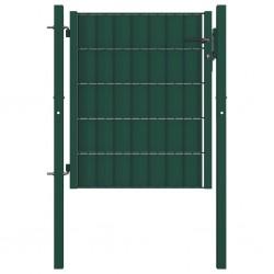 vidaXL Bomba de fuente 50 W 2000 L/h
