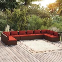 vidaXL Máquina limpiabotas pulidora de zapatos eléctrica automática