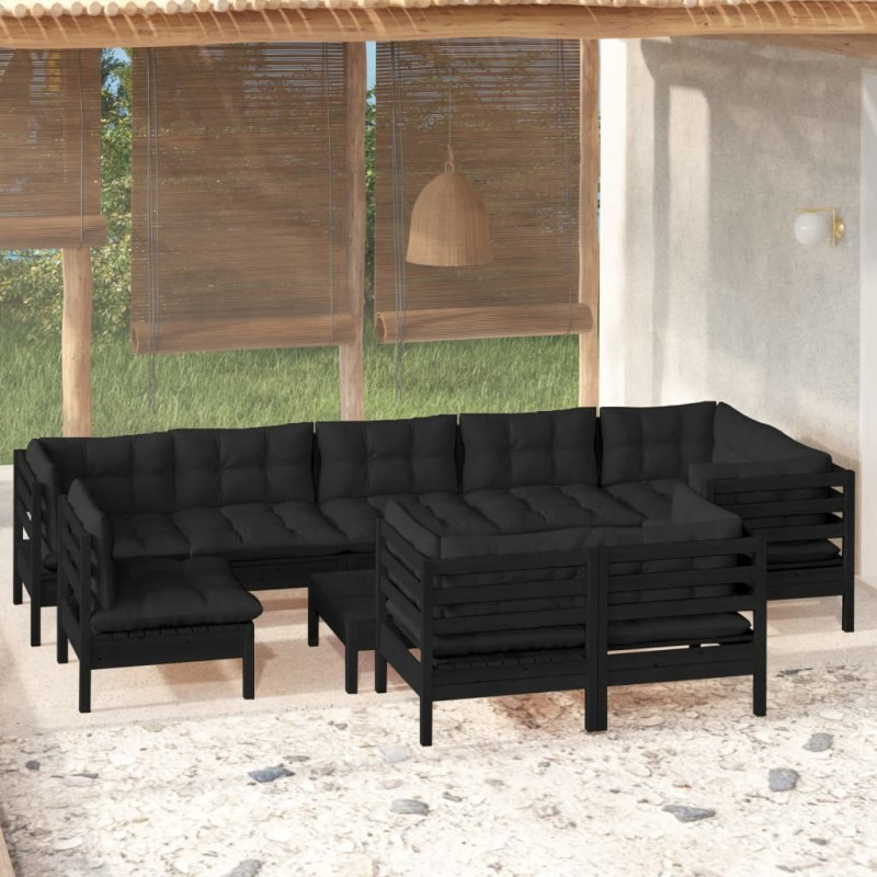 vidaXL Máquina para hacer palomitas de maíz estilo cine 2,5 OZ