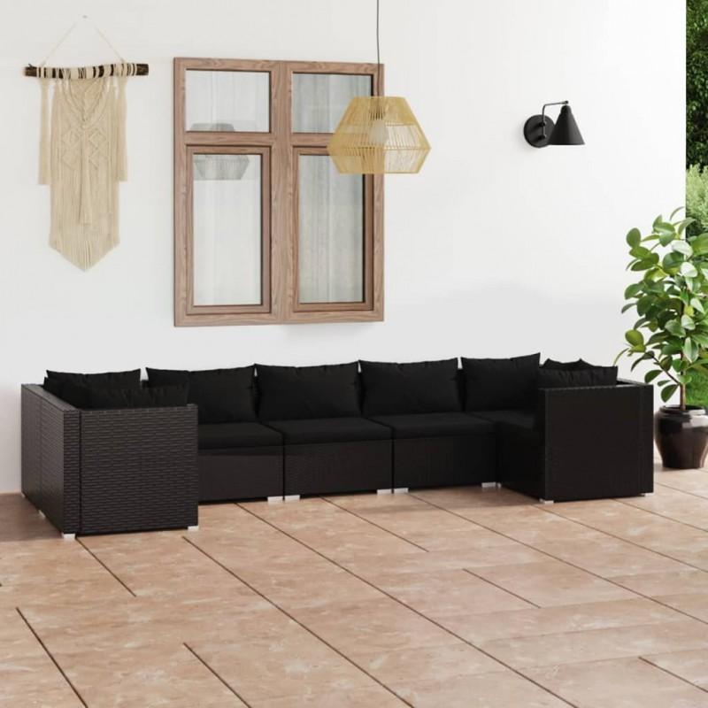 """vidaXL Soporte de pared paraTV con inclinación y giro 32"""" - 55"""""""