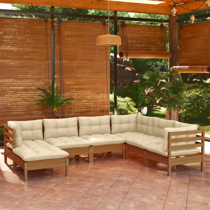 "vidaXL Soporte para TV con base 600x400 mm 32"" - 70"""