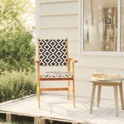 vidaXL Enfriador de aire ventilador purificador humidificador 8 L