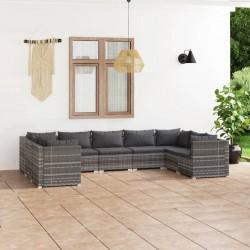 vidaXL Pedestal para la lavadora con estante extraíble blanco