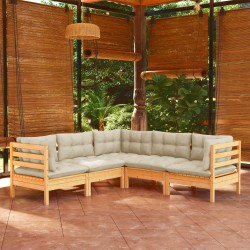 vidaXL Dispensador de zumo triple acero inoxidable 3 x 8 L