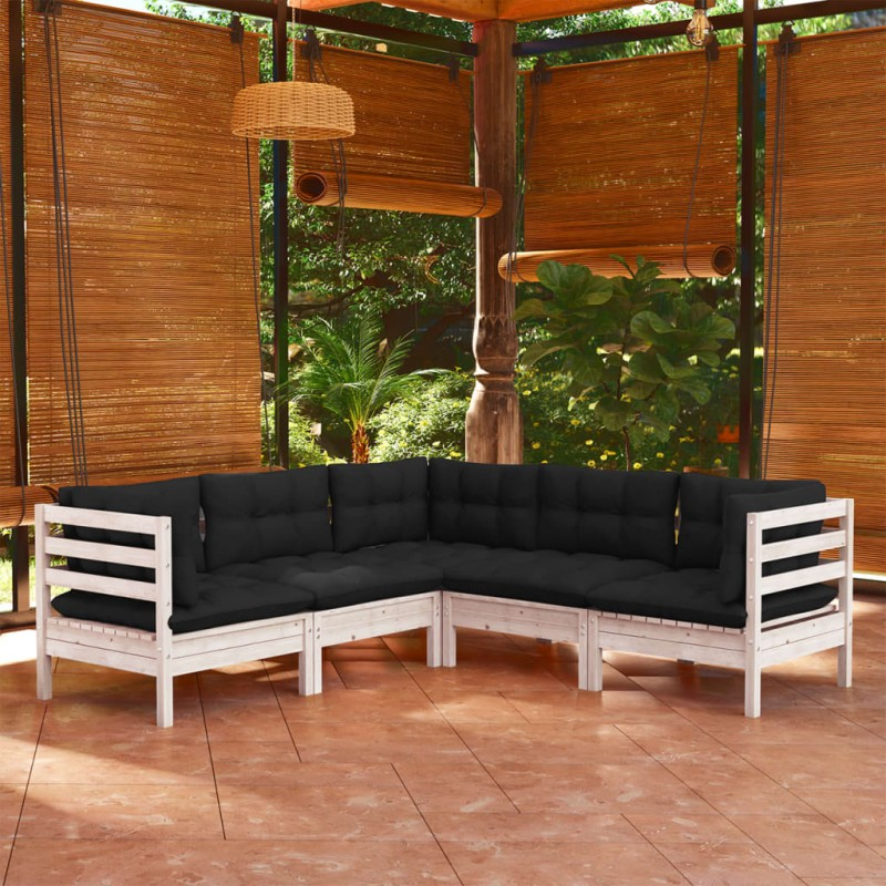 vidaXL Hervidor de sopa eléctrico 10 L