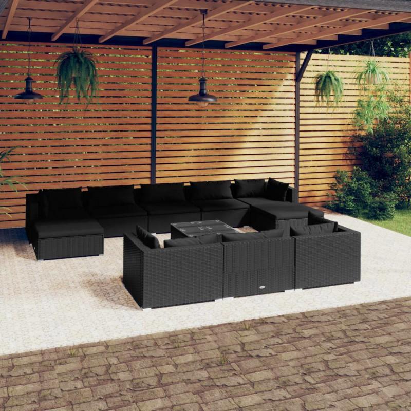 vidaXL Recambios para contenedor de pañales Angelcare 12 unidades