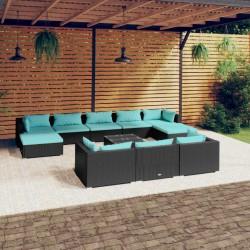 vidaXL Recambios para contenedor de pañales Angelcare 24 unidades