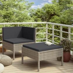 vidaXL Calentador de vino de acero inoxidable 15 L 2500 W