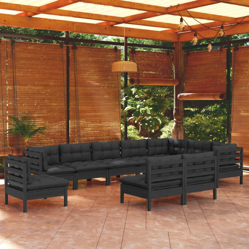 vidaXL Soportes de altavoz vidrio templado diseño columna plata 2 uds