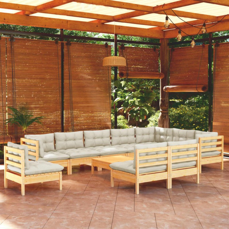 vidaXL Soportes altavoz vidrio templado diseño 2 pilares plata 2 uds
