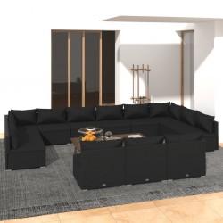 vidaXL Plancha eléctrica de cocina acero inoxidable 3000 W 54x41x24 cm