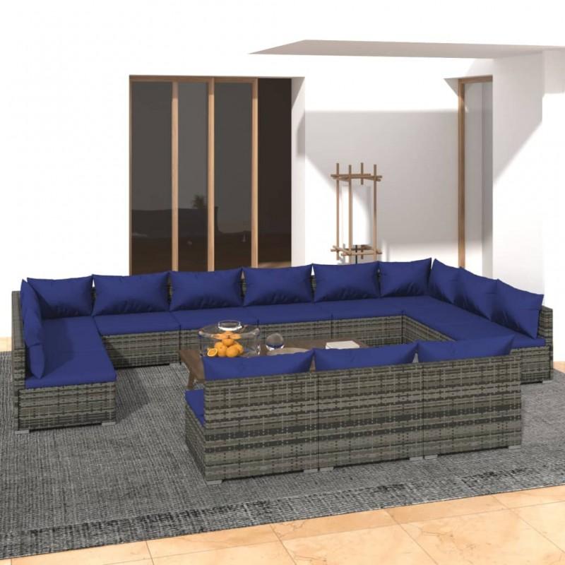 vidaXL Máquina para hacer cubitos de hielo 1,4 L 15 kg / 24 h
