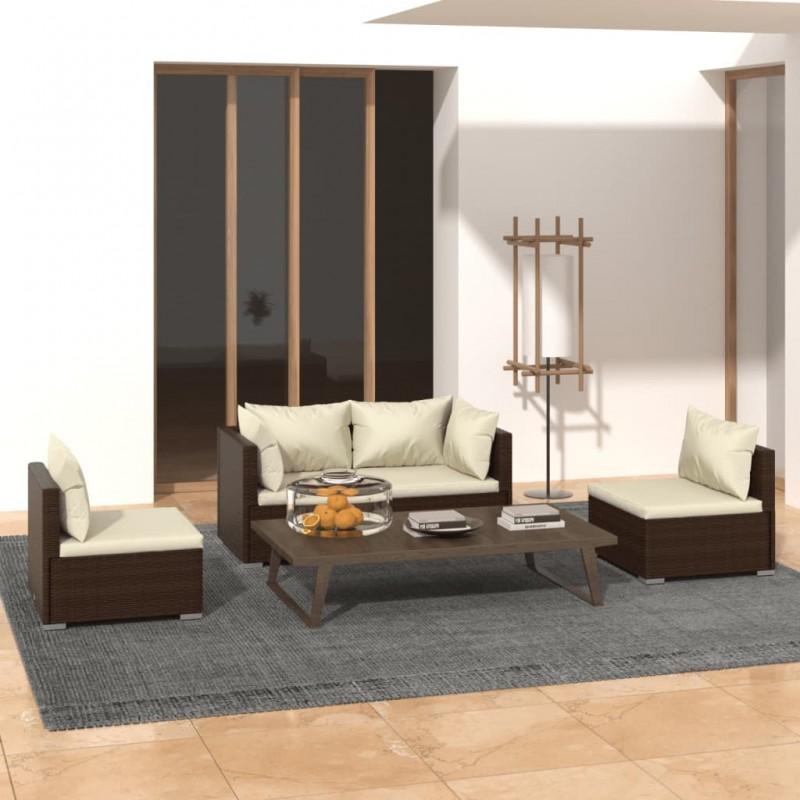 vidaXL Cilindro de vidrio de calentador perritos calientes 200x240 mm