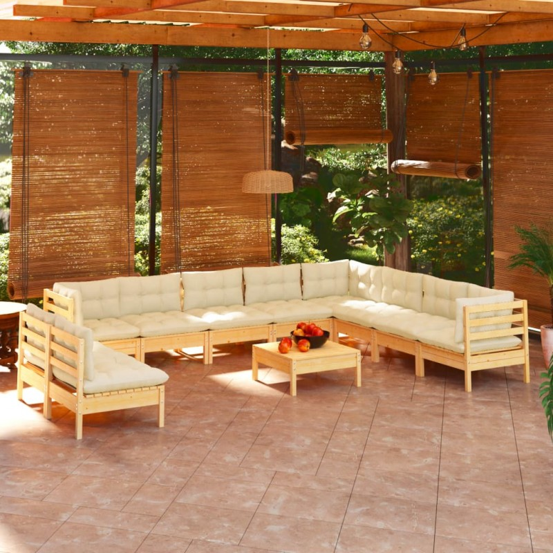 vidaXL Tarros de mermelada de vidrio tapa dorada 24 uds 110 ml