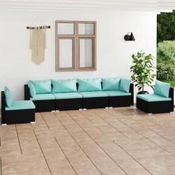 vidaXL Tarros de mermelada de vidrio tapa blanca y verde 48 uds 400 ml