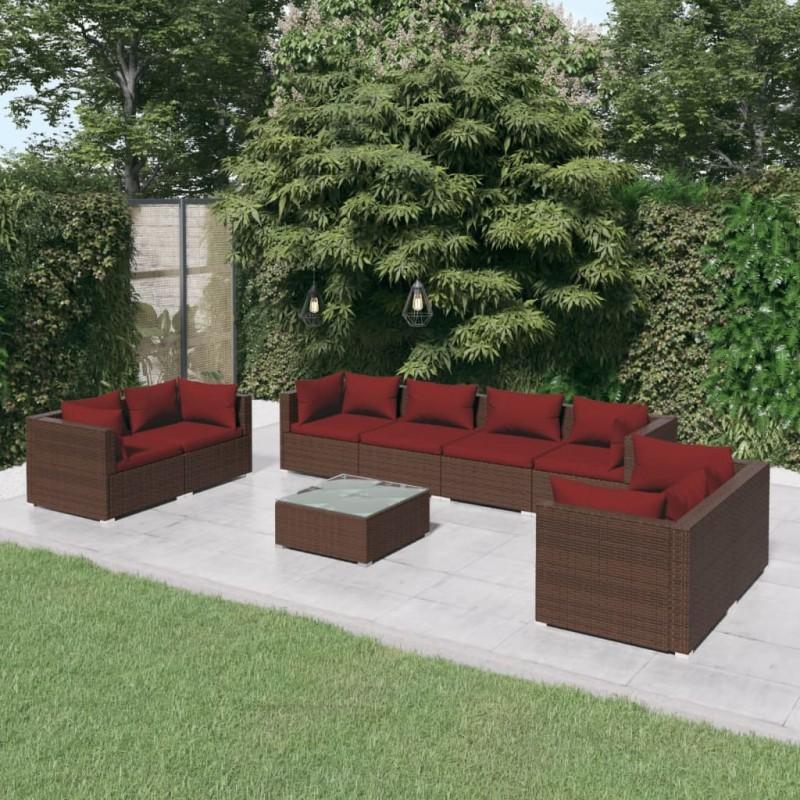 Tapas para bandejas Gastronorm 1/4 acero inoxidable 4 unidades