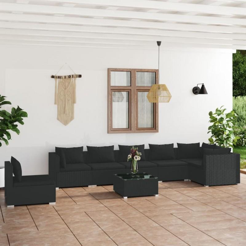 vidaXL Bandeja extraíble cocina 3 niveles alambre plateado 47x35x56 cm